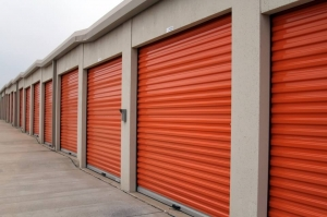 Public Storage - Oklahoma City - 6814 NW 122nd St - Photo 2
