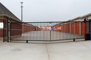 Public Storage - Oklahoma City - 6814 NW 122nd St - Photo 4