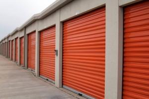 Image of Public Storage - Oklahoma City - 6814 NW 122nd St Facility on 6814 NW 122nd St  in Oklahoma City, OK - View 2