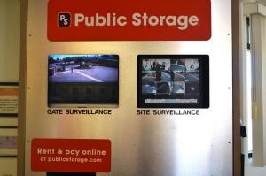 Public Storage - Phoenix - 1954 W Union Hills Drive - Photo 4