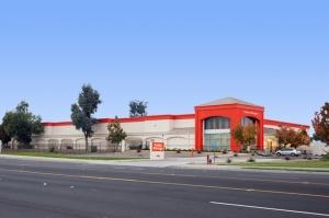 Image of Public Storage - Santa Ana - 4501 W MacArthur Blvd Facility at 4501 W MacArthur Blvd  Santa Ana, CA