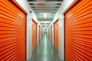 Image of Public Storage - Santa Ana - 4501 W MacArthur Blvd Facility on 4501 W MacArthur Blvd  in Santa Ana, CA - View 2