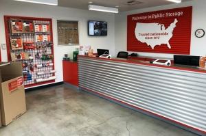 Public Storage - Canoga Park - 20140 Sherman Way - Photo 3