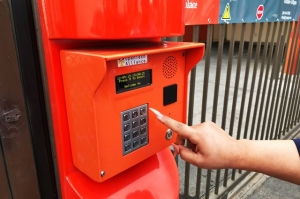 Public Storage - Canoga Park - 20140 Sherman Way - Photo 5
