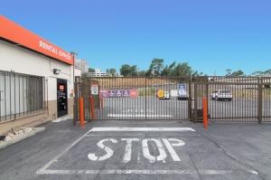 Image of Public Storage - Monterey Park - 4400 Ramona Blvd Facility on 4400 Ramona Blvd  in Monterey Park, CA - View 4