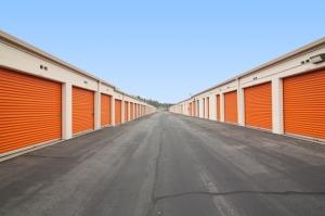 Image of Public Storage - Monterey Park - 4400 Ramona Blvd Facility on 4400 Ramona Blvd  in Monterey Park, CA - View 2