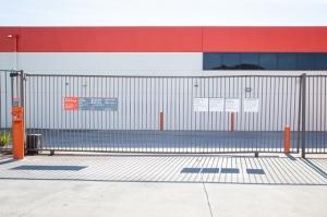 Image of Public Storage - El Segundo - 1910 Hughes Way Facility on 1910 Hughes Way  in El Segundo, CA - View 4