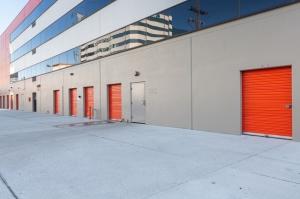 Image of Public Storage - Inglewood - 10100 S La Cienega Blvd Facility on 10100 S La Cienega Blvd  in Inglewood, CA - View 2