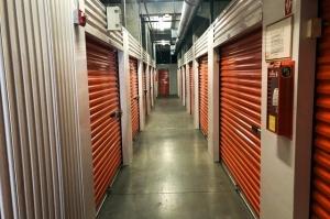 Image of Public Storage - Pasadena - 2773 E Colorado Blvd Facility on 2773 E Colorado Blvd  in Pasadena, CA - View 2