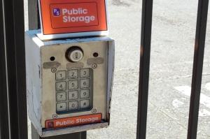 Public Storage - Vancouver - 9901 SE Mill Plain Blvd - Photo 5