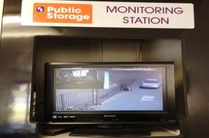 Public Storage - Vancouver - 9901 SE Mill Plain Blvd - Photo 4