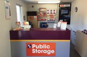 Image of Public Storage - Vancouver - 9901 SE Mill Plain Blvd Facility on 9901 SE Mill Plain Blvd  in Vancouver, WA - View 3