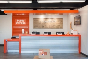 Public Storage - Broomfield - 6800 W 118th Ave - Photo 3
