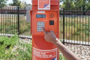 Public Storage - Broomfield - 6800 W 118th Ave - Photo 5