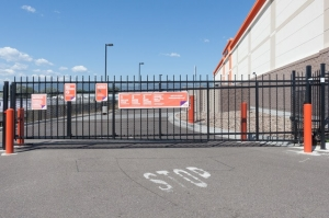 Image of Public Storage - Broomfield - 6800 W 118th Ave Facility on 6800 W 118th Ave  in Broomfield, CO - View 4