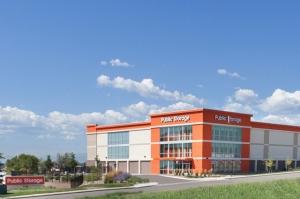 Public Storage - Broomfield - 6800 W 118th Ave - Photo 1