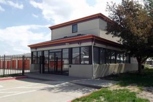 Image of Public Storage - Lakewood - 10201 W Hampden Ave Facility at 10201 W Hampden Ave  Lakewood, CO