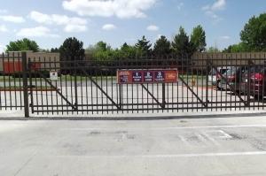 Image of Public Storage - Lakewood - 10201 W Hampden Ave Facility on 10201 W Hampden Ave  in Lakewood, CO - View 4