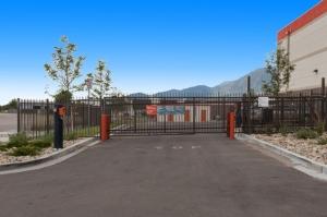 Image of Public Storage - Colorado Springs - 3488 Astrozon Blvd Facility on 3488 Astrozon Blvd  in Colorado Springs, CO - View 4