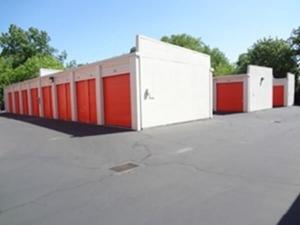 Public Storage - Citrus Heights - 6240 Sylvan Road - Photo 2