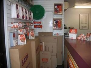 Public Storage - Citrus Heights - 6240 Sylvan Road - Photo 3