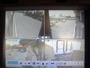Public Storage - Citrus Heights - 6240 Sylvan Road - Photo 4