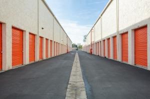 Public Storage - Costa Mesa - 2099 Placentia Ave - Photo 3