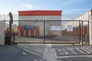 Image of Public Storage - Costa Mesa - 2099 Placentia Ave Facility on 2099 Placentia Ave  in Costa Mesa, CA - View 2