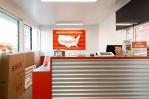 Image of Public Storage - Costa Mesa - 2099 Placentia Ave Facility on 2099 Placentia Ave  in Costa Mesa, CA - View 4