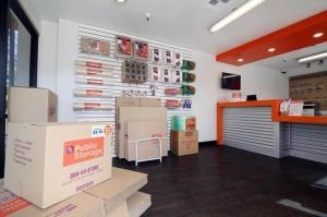 Public Storage - Torrance - 3501 Lomita Blvd - Photo 3