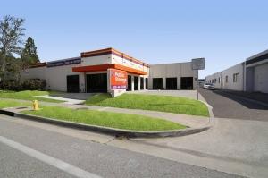 Image of Public Storage - Torrance - 3501 Lomita Blvd Facility at 3501 Lomita Blvd  Torrance, CA