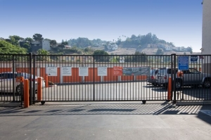 Image of Public Storage - Los Angeles - 3810 Eagle Rock Blvd Facility on 3810 Eagle Rock Blvd  in Los Angeles, CA - View 4