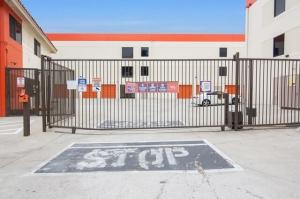 Image of Public Storage - Los Angeles - 4583 Huntington Drive South Facility on 4583 Huntington Drive South  in Los Angeles, CA - View 4