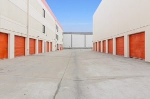 Image of Public Storage - Los Angeles - 4583 Huntington Drive South Facility on 4583 Huntington Drive South  in Los Angeles, CA - View 2