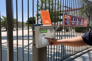 Public Storage - Los Angeles - 5570 Airdrome Street - Photo 5