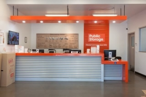 Public Storage - Phoenix - 4725 N 43rd Ave - Photo 3