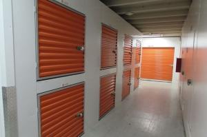 Public Storage - San Jose - 965 Felipe Ave - Photo 2