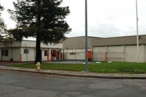 Image of Public Storage - San Jose - 965 Felipe Ave Facility at 965 Felipe Ave  San Jose, CA