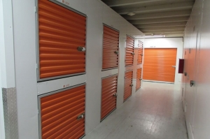 Image of Public Storage - San Jose - 965 Felipe Ave Facility on 965 Felipe Ave  in San Jose, CA - View 2