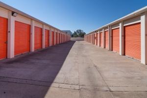 Image of Public Storage - Tucson - 7990 E Tanque Verde Rd Facility on 7990 E Tanque Verde Rd  in Tucson, AZ - View 2