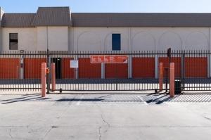 Image of Public Storage - Tucson - 7990 E Tanque Verde Rd Facility on 7990 E Tanque Verde Rd  in Tucson, AZ - View 4