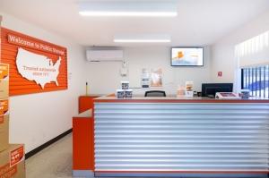 Public Storage - Lennox - 11102 S La Cienega Blvd - Photo 3