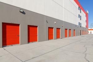 Image of Public Storage - Lennox - 11102 S La Cienega Blvd Facility on 11102 S La Cienega Blvd  in Lennox, CA - View 2
