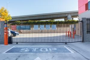 Image of Public Storage - Lennox - 11102 S La Cienega Blvd Facility on 11102 S La Cienega Blvd  in Lennox, CA - View 4