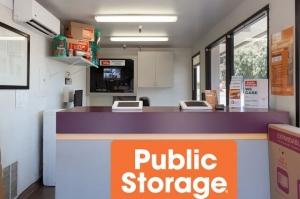 Image of Public Storage - Vallejo - 920 Humboldt Street Facility on 920 Humboldt Street  in Vallejo, CA - View 3