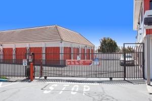 Image of Public Storage - Vallejo - 920 Humboldt Street Facility on 920 Humboldt Street  in Vallejo, CA - View 4