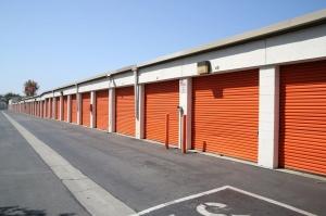 Public Storage - Van Nuys - 15350 Oxnard Street - Photo 2