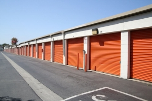 Public Storage - Van Nuys - 15350 Oxnard Street - Photo 2