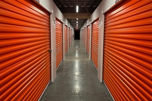 Image of Public Storage - Van Nuys - 15350 Oxnard Street Facility on 15350 Oxnard Street  in Van Nuys, CA - View 2
