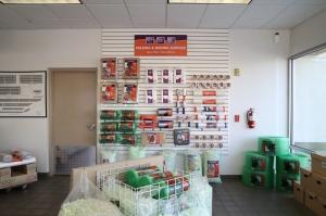 Image of Public Storage - Van Nuys - 15350 Oxnard Street Facility on 15350 Oxnard Street  in Van Nuys, CA - View 3